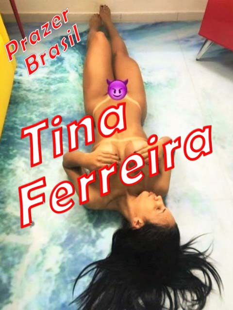 1TinaFerreiraTransCapa Tina Ferreira