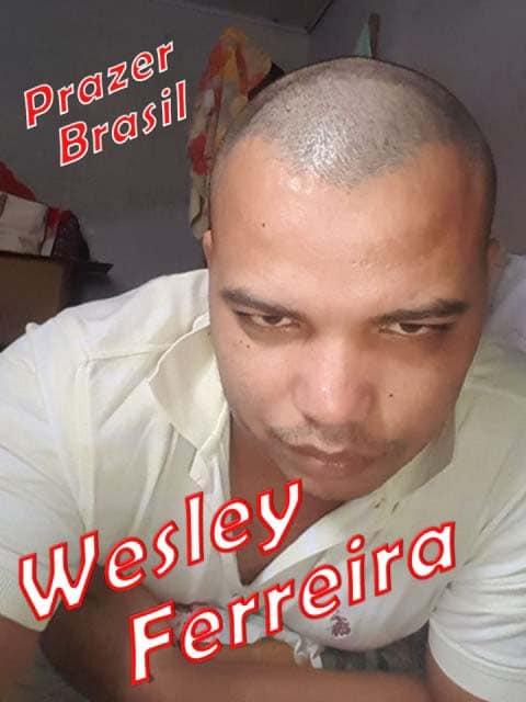 1WesleyFerreiraHomSPcapa São Paulo Capital - Homens