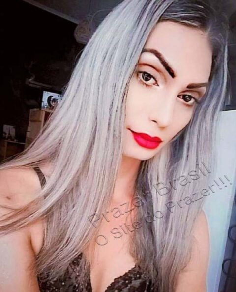 AliceGarrefaTrans5 Alice Garrefa