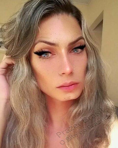 AliceGarrefaTrans6 Alice Garrefa
