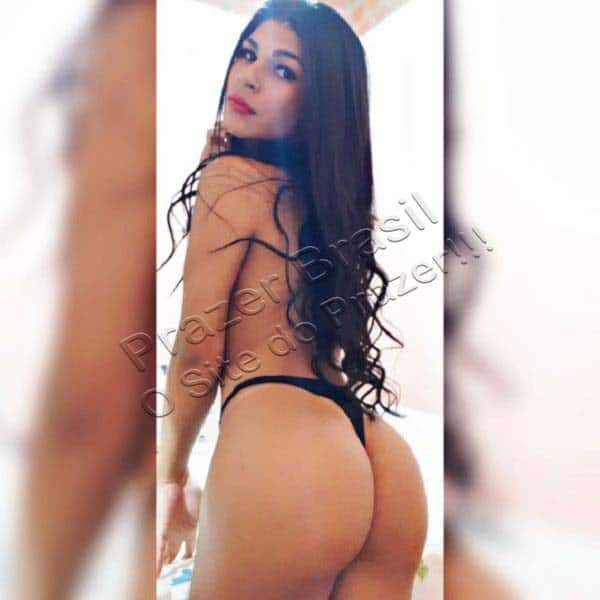 AmandaBritoTrans6 Amanda Brito