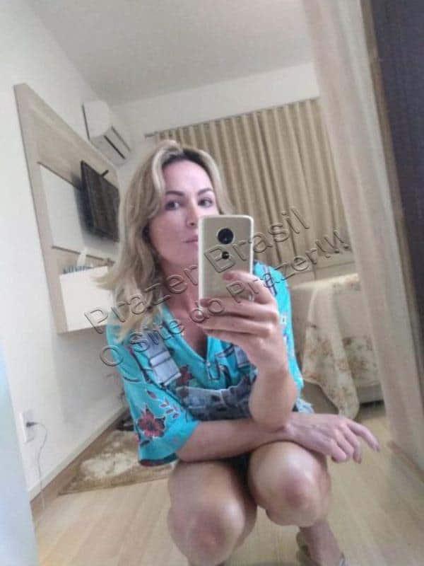 CamilleAndradeTrans9 Camille Andrade