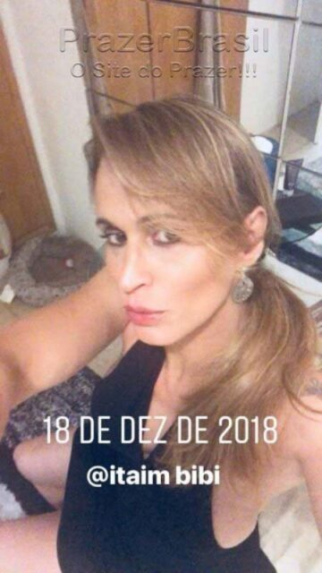 IngridBerghiTrans15 Ingrid Berghi