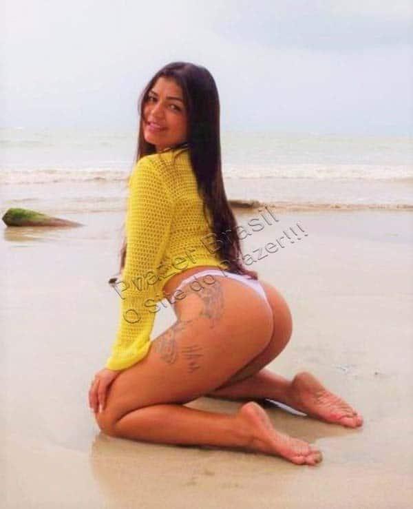 KellyYohanaMulhSalvadorBA1 Kelly Yohana