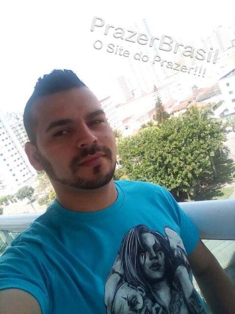 LeandroLealHomGuarulhos2 Leandro Leal