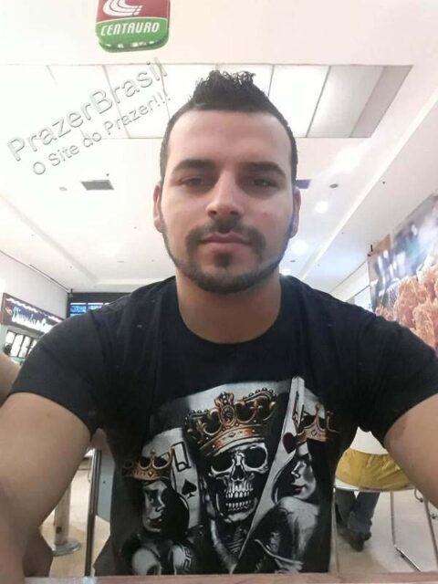 LeandroLealHomGuarulhos3 Leandro Leal