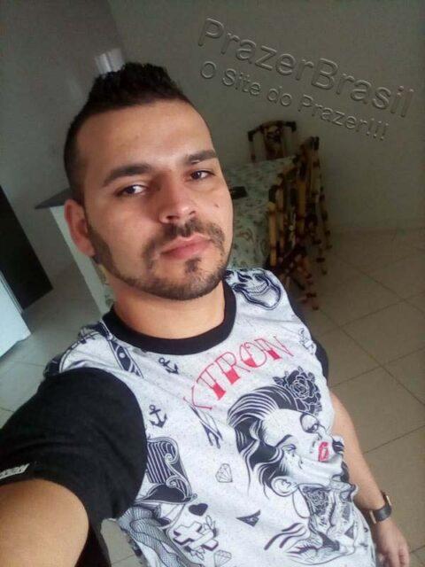LeandroLealHomGuarulhos5 Leandro Leal