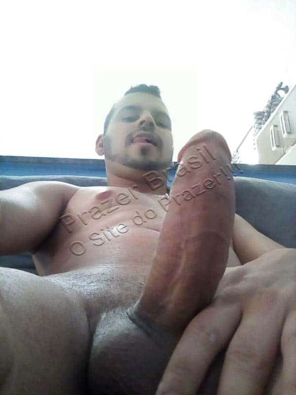 LeandroLealHomGuarulhos9 Leandro Leal