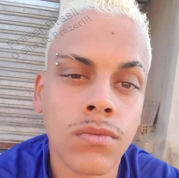 LeonardoFilipeHomBH1 Leonardo Filipe
