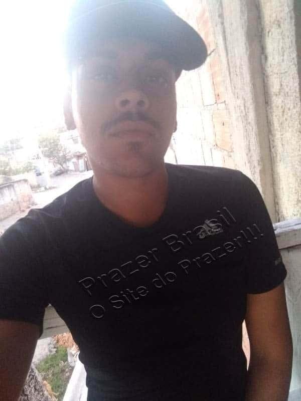LeonardoFilipeHomBH3 Leonardo Filipe