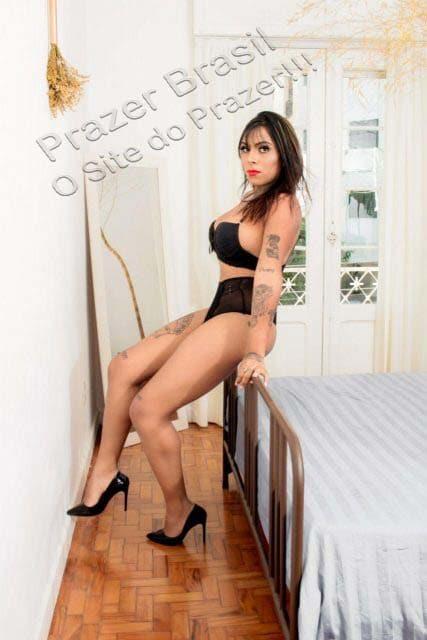 NicoleMacedoTrans2 Nicole Macedo