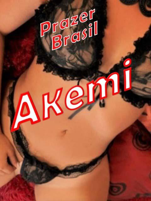 1AkemiMulhSPcapa Akemi