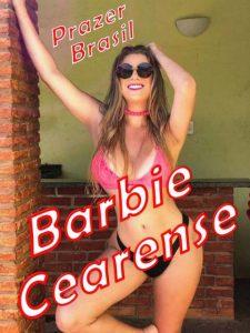 1BarbieCearenseTransCapa-225x300 Mato Grosso - Travestis
