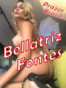 1BellatrizFontesTransCapa-225x300 Recife - Travestis