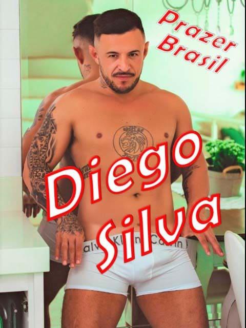 1DiegoSilvaHomPortoAlegreCapa Porto Alegre - Homens