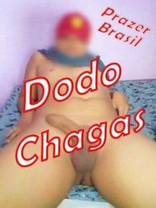 1DodoChagasHomCampinasCapa-225x300 Campinas