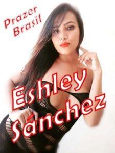 1EshleySanchezTransCapa-225x300 Amapá - Travestis