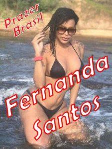 1FernandaSantosTransCapa-225x300 Piauí - Travestis