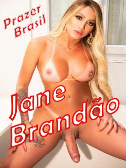 1JaneBrandaoTransCapa Recife - Travestis