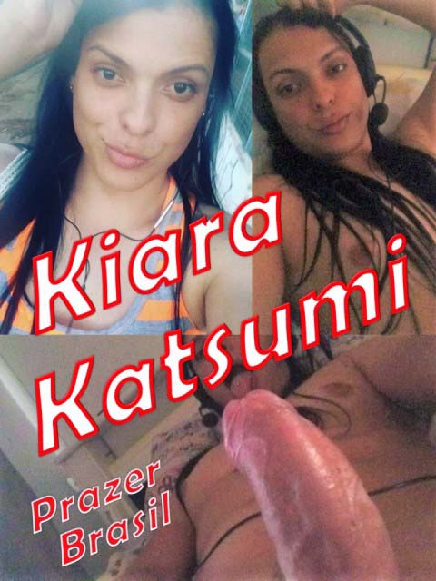 1KiaraKatsumiTransCapa Mato Grosso - Travestis
