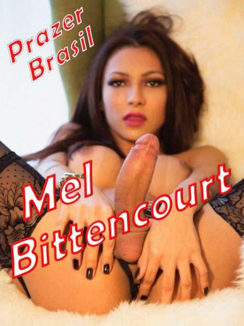 1MelBittencourtTransCapa Mel Bittencourt