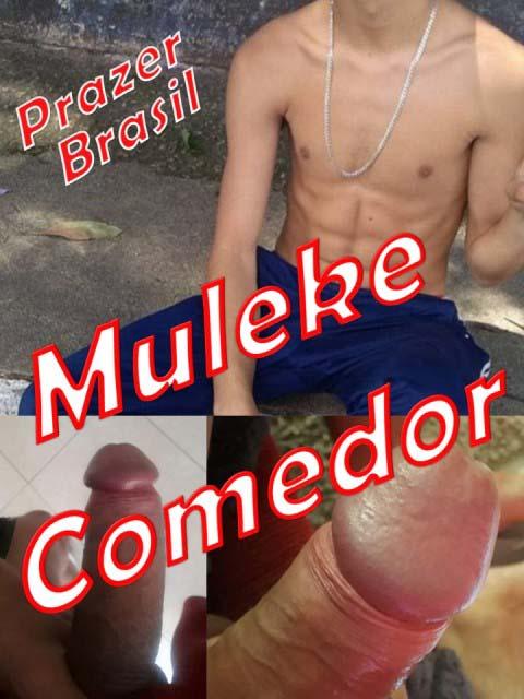 1MulekeComedorHomSaoJoseCamposSPcapa São José dos Campos - Homens