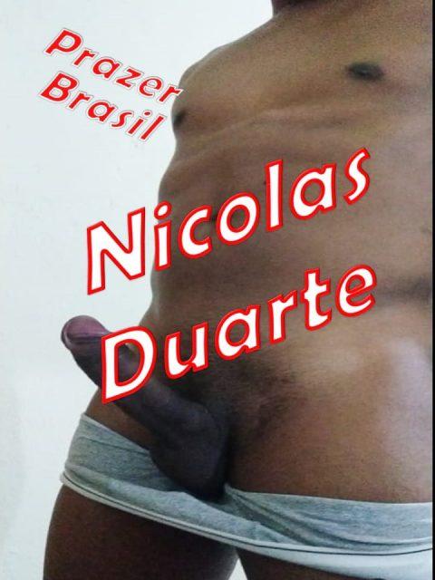 1NicolasDuarteCapa-e1601403839303 Nicolas Duarte