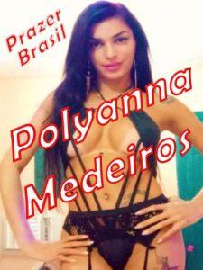 1PolyannaMedeirosTransCapa-225x300 Olinda - Travestis