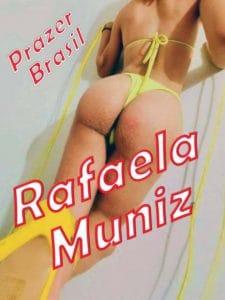 1RafaelaMunizTransCapa-225x300 Mato Grosso - Travestis