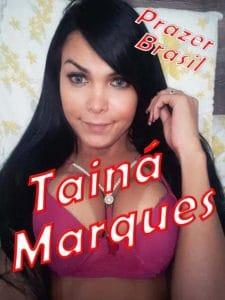 1TainaMarquesTransCapa-225x300 Amapá - Travestis