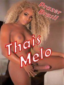 1ThaisMeloTransCapa-225x300 Mato Grosso - Travestis