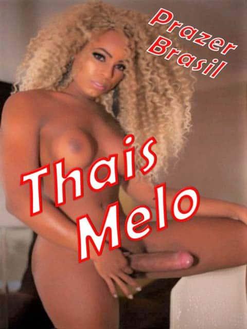 1ThaisMeloTransCapa Mato Grosso - Travestis