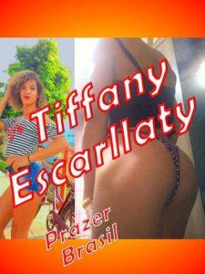 1TiffanyEscarllatyTransCapa-225x300 Piauí - Travestis