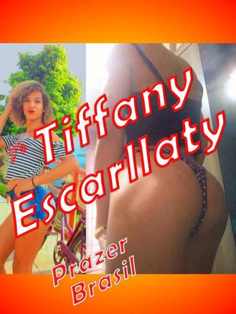 1TiffanyEscarllatyTransCapa Tiffany Escarllaty