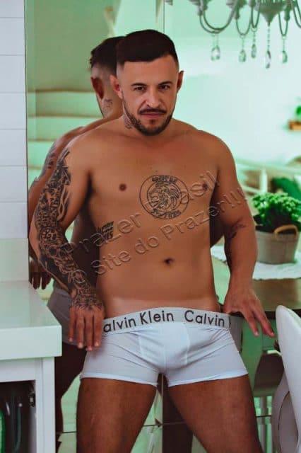 DiegoSilvaHomPortoAlegre3-e1599099267342 Diego Silva