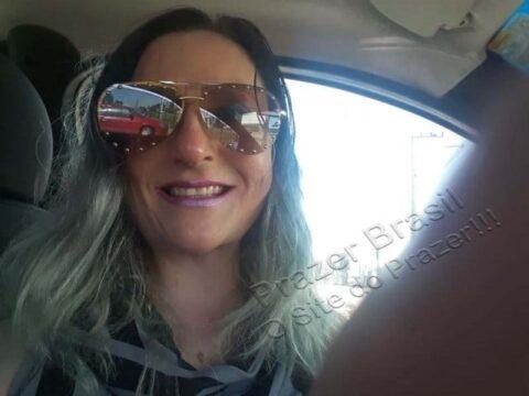 MelissaOficialMulhSaoBentoSulSC1 Melissa Oficial
