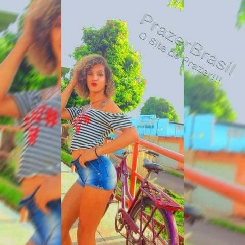 TiffanyEscarllatyTrans1 Tiffany Escarllaty