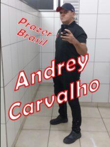 1AndreyCarvalhoHomRibPretoSPCapa-225x300 Ribeirão Preto Homens