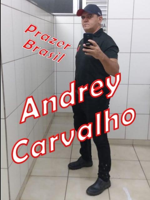 1AndreyCarvalhoHomRibPretoSPCapa Ribeirão Preto Homens