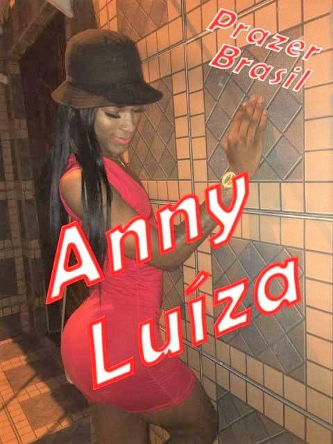 1AnnyLuizaTransCapa Anny Luíza