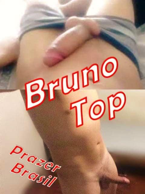 1BrunoTopHomBauruSPcapa Bauru - Homens