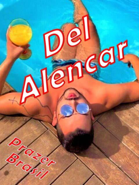 1DelAlencarHomCampoGrandeMScapa Del Alencar