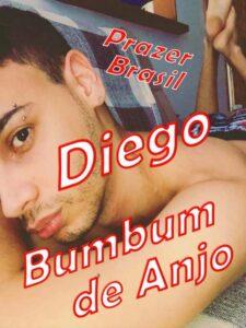 1DiegoBumbumAnjoHomRJcapa-225x300 Rio de Janeiro - Homens