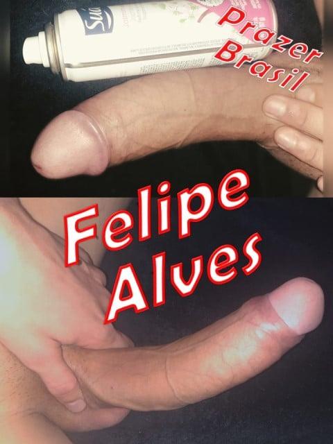 1FelipeAlvesHCuritibaCapa Curitiba - Homens