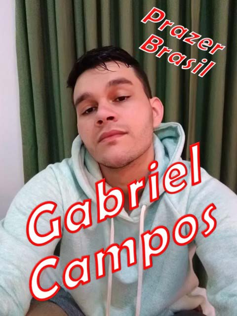 1GabrielCamposHomGuarulhosSPcapa Guarulhos