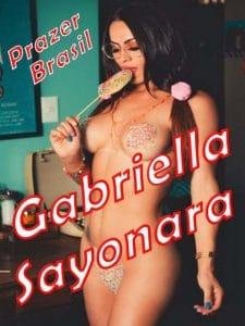 1GabriellaSayonaraTransCapa-225x300 Travestis - Baixada Santista