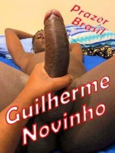 1GuilhermeNovinhoHomRJcapa-225x300 Rio de Janeiro - Homens