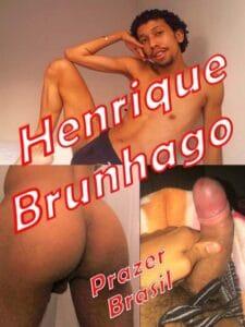 1HenriqueBrunhagoHomSPcapa-225x300 São Paulo Capital - Homens