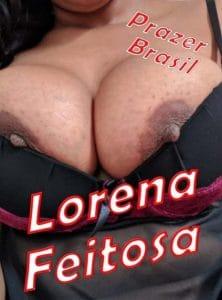 1LorenaFeitosaMulhHortolandiaSPcapa-222x300 Campinas Mulheres