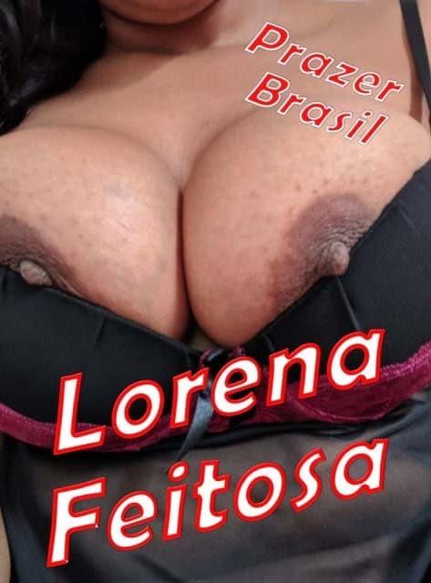 1LorenaFeitosaMulhHortolandiaSPcapa Campinas Mulheres